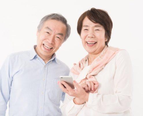 東京都台東区にお住いのN様ご夫婦