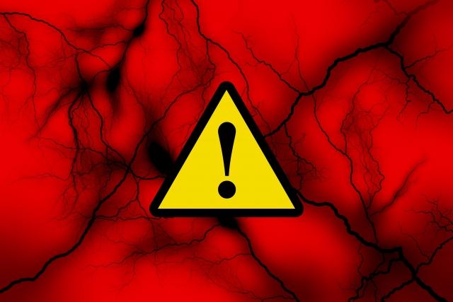 配管(血管)の劣化