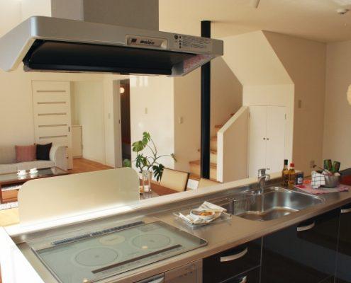 定額制のマンションリフォームのデメリット