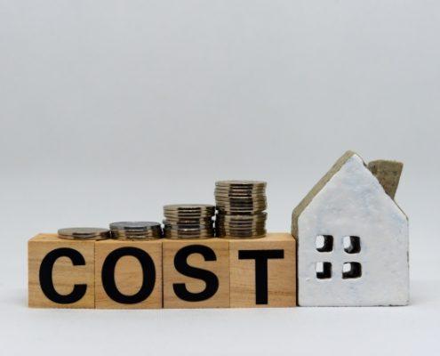 マンションの管理費・修繕費の金額