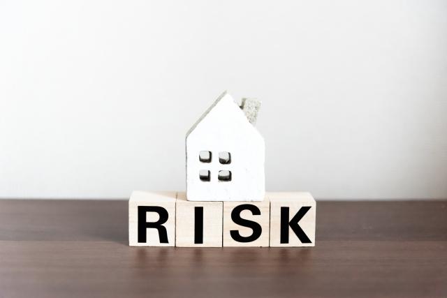 修繕計画でリスクを抑える